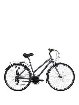 indigo-regency-ladies-hybrid-bike-175-inch-frame