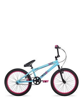 rad-virtue-girls-bmx-bike-20-inch-wheel
