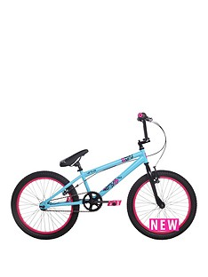 rad-virtue-girls-bmx-bike-10-inch-frame