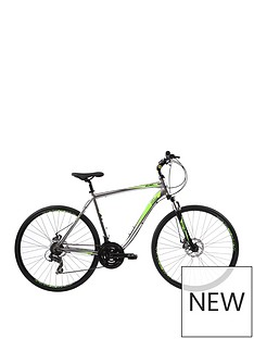 ford-kuga-dd-mens-hybrid-bike-18-frame