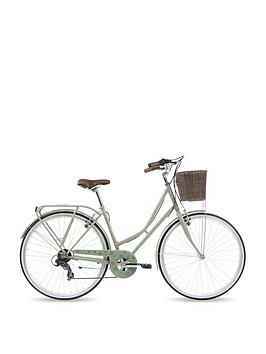 kingston-hampton-7-speed-ladies-heritage-bike-19-inch-frame