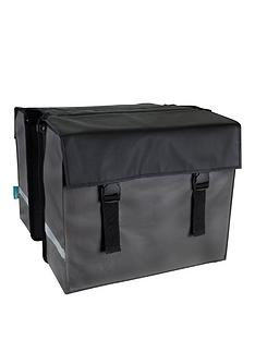urban-proof-waterproof-bicycle-bag-40l