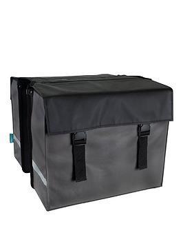Image of Urban Proof Waterproof Bicycle Bag - 40L