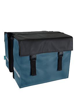urban-proof-waterproof-bicycle-bag-40l
