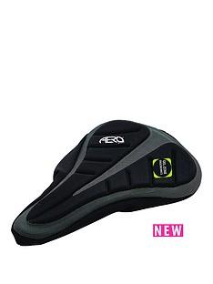 aero-sport-gel-saddle-cover