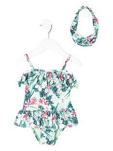 river-island-mini-girls-tropical-swimsuit