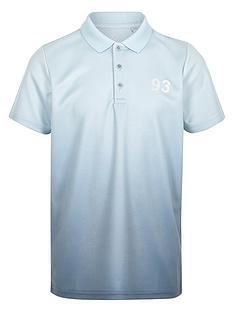 river-island-boys-blue-fade-polo-shirt