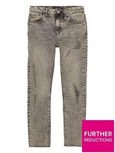 river-island-boys-grey-ripped-sid-skinny-jeans