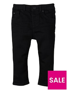river-island-mini-boys-black-sid-skinny-jeans