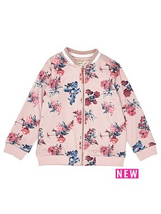 river-island-mini-pink-floral-bomber