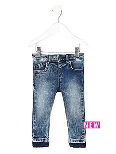 river-island-mini-boys-acid-wash-sid-jeans
