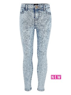river-island-girls-amelie-superskinny-acid-wash-jeans