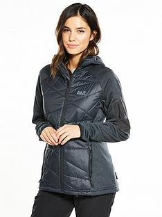 jack-wolfskin-skyland-crossing-jacket