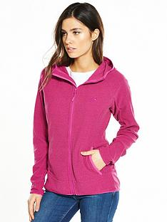 jack-wolfskin-arco-full-zip-fleece-pink