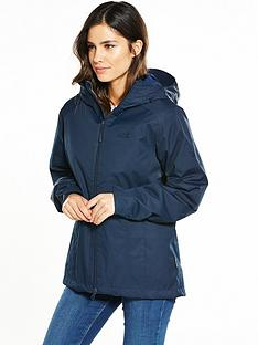 jack-wolfskin-chilly-morning-jacket-navy