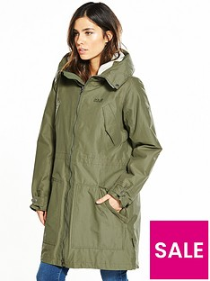 jack-wolfskin-rocky-point-waterproof-parka-green