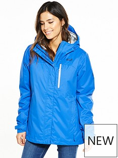 jack-wolfskin-northern-lake-jacket-blue