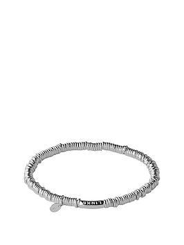 links-of-london-sweetie-sterling-silver-mini-charm-braceletnbsp