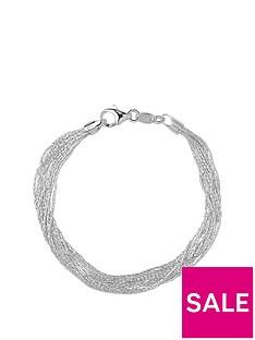 links-of-london-essentials-sterling-silver-silk-10-row-bracelet