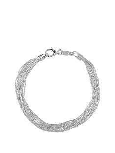 links-of-london-links-of-london-essentials-sterling-silver-silk-10-row-bracelet