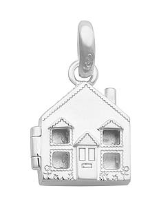 links-of-london-links-of-london-keepsakes-sterling-silver-home-is-where-the-heart-is-charm
