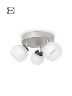 philips-philips-myliving-spot-light-balla-matt-chrome-led