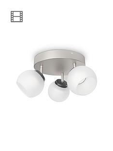 philips-philips-myliving-spot-light-balla-matt-chrome-led