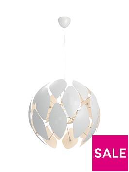 philips-philips-myliving-suspension-light-chiffon-white