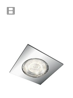 philips-philips-mybathroom-recessed-spot-light-dreaminess-chrome-led