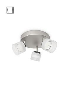 philips-myliving-fremont-matt-chrome-3-light-spotlight