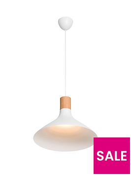 philips-philips-myliving-suspension-light-tunnel-white