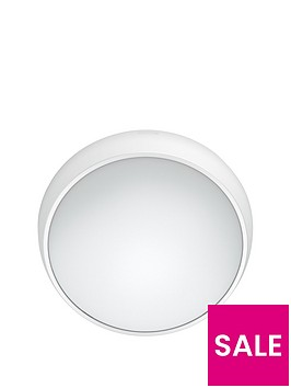 philips-philips-mybathroom-ceiling-light-waterlily-chrome-led