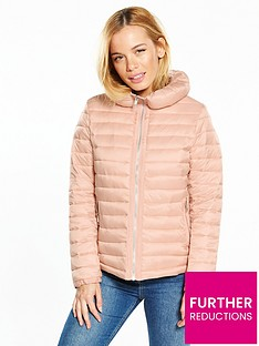 v-by-very-petite-lightweight-padded-coat-nude