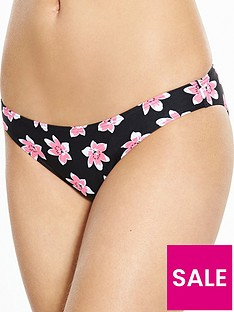 v-by-very-floral-print-hipster-bikini-brief