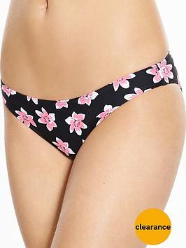 v-by-very-floral-print-hipster-bikini-brief