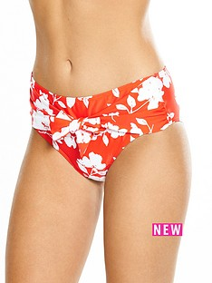 v-by-very-controlwear-wrap-front-detail-bikini-brief