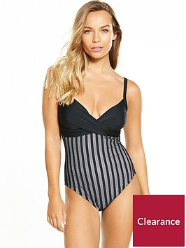 v-by-very-controlwear-drape-soft-cup-swimsuit-mono