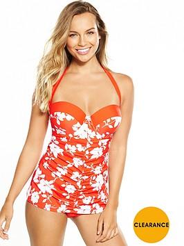 v-by-very-controlwear-underwired-swimdress
