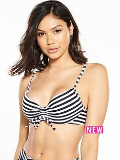 v-by-very-mix-and-match-moulded-underwired-bikini-top