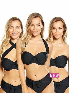 v-by-very-controlwear-multi-way-underwired-bikini-setnbsp--black