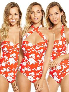 v-by-very-controlwear-multi-way-underwired-swimsuit