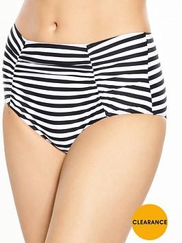 v-by-very-mix-and-match-high-waist-bikini-brief-stripe