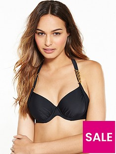 v-by-very-trim-detail-underwired-bikini-top-black