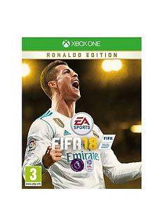 xbox-one-fifa-18-ronaldonbspedition