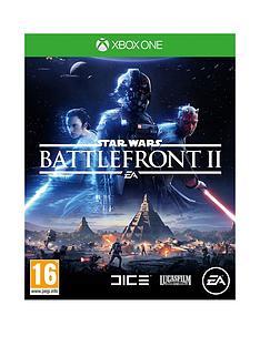 xbox-one-star-wars-battlefront-2