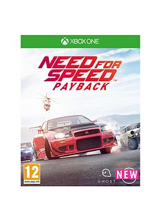 xbox-one-need-for-speed-payback-xbox-one