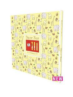 dear-zoo-book