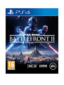 playstation-4-star-wars-battlefront-2