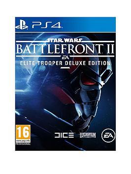 playstation-4-star-wars-battlefront-2-elite-trooper-deluxe-edition