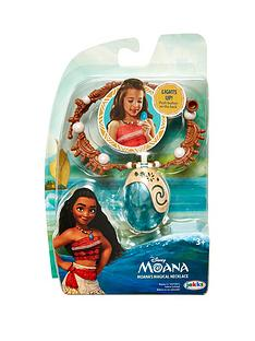 disney-moana-moana039s-magical-necklace